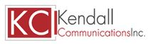 Kendall Communication Inc